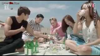 [ENG] 시크릿 한선화 Sunhwa cut Marriage Not Dating EP 7