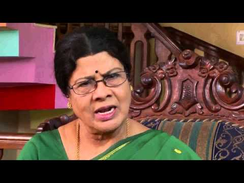 Kalyana Parisu Episode 127 09/07/2014