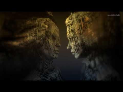 видео: Разумный космос