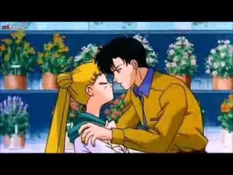 Sailor Moon - Show News, Reviews, Recaps and Photos - …