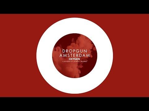 Dropgun - Amsterdam (Radio Edit) [Official]