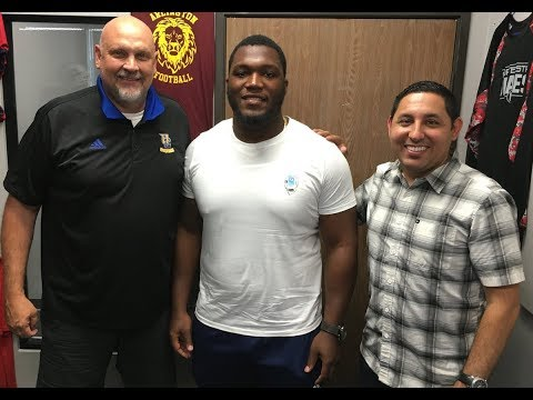 LIVE! The Inland_Sports Show Fox Sports Inland Empire 1350AM (6-28-18)