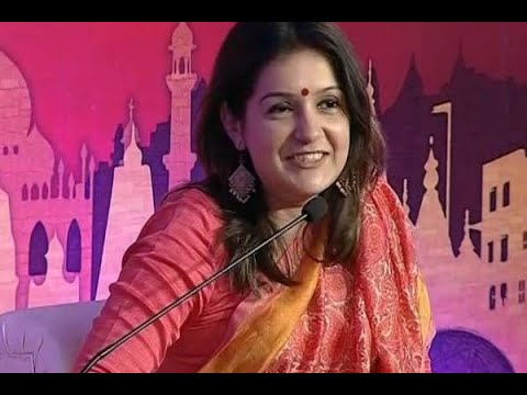 FULL DEBATE:  'Showing over confidence is not good thing,' Priyanka Chaturvedi advises BJP