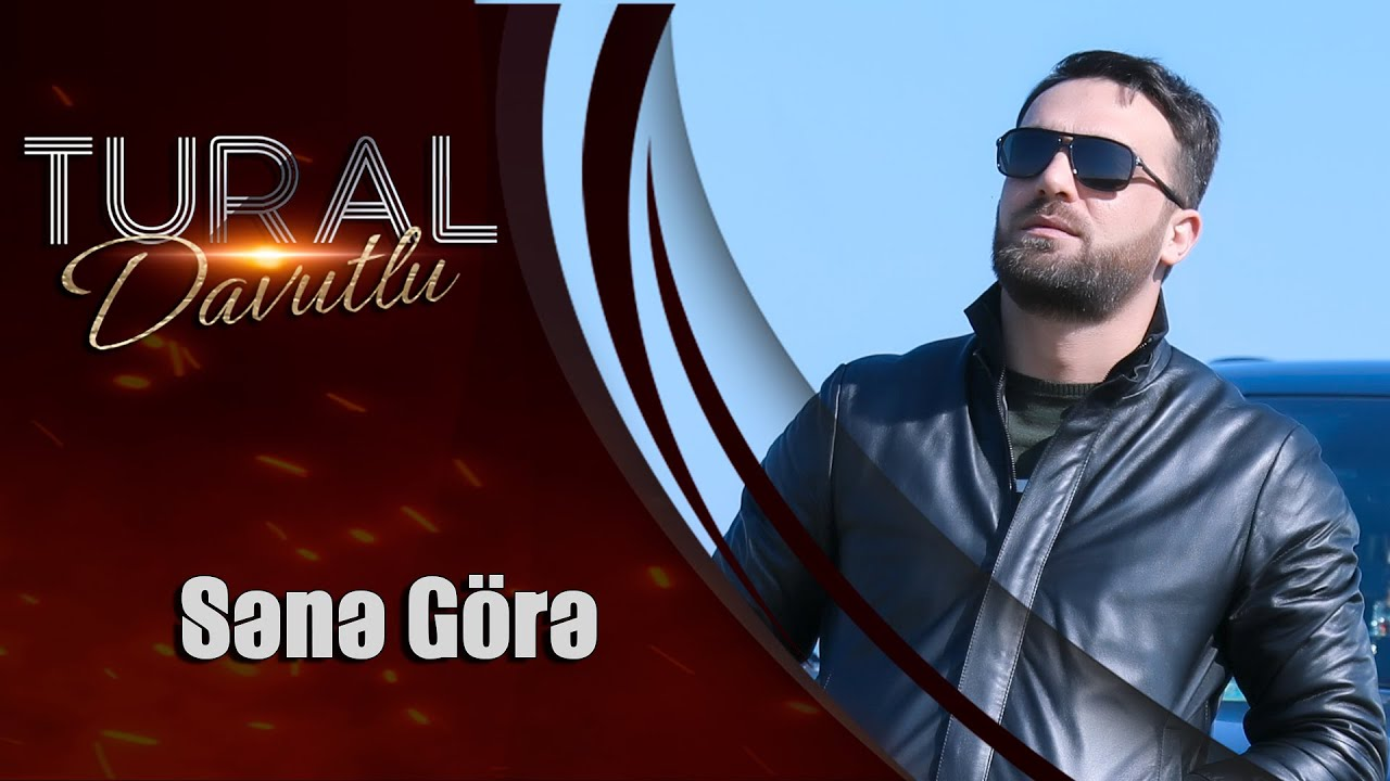 Orxan Lokbatanli - Qaranliq Gece (Official Music 2020)