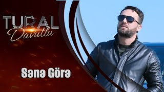 Tural Davutlu - Sene Gore 2020 (Official Music Video)