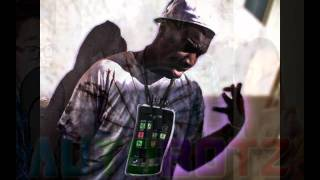 Yung Incredible ft. AutoBotz - Vans (jerkin song) @thaofficialab