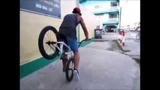 raiatea bmx rider mono s bmx film 27 07 2015