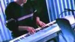 Kasalanan Ko Ba Music Video