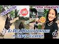 Dj Omen X Nobody Compares - Santuy Sejenak ( Vando Tiktok ) | Tiktok Slowmotion 2019