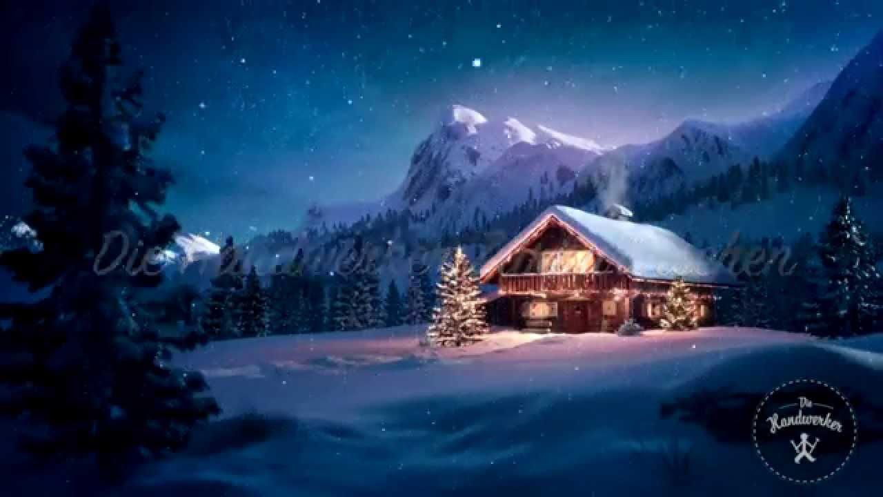 weihnachtsgr sse 2015 die handwerker z ri youtube