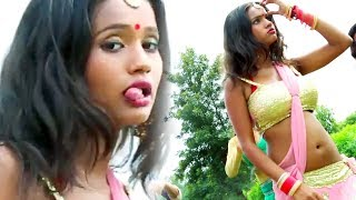 गईलू सुखाई !! Gailu Sukhai !! Bhushan Singh !! Bhojpuri New Video Song