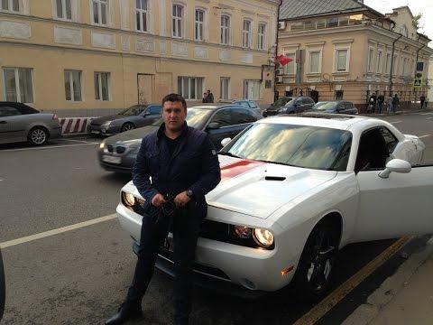 ВЛАДИМИР КУРСКИЙ-В РОСКОШНОЙ МАШИНЕ-ПЕСНИ ПОД ГИТАРУ