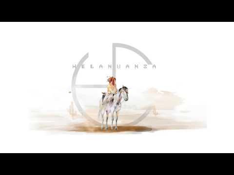 Download Mp3 Helanuansa   Setelah Badai (Official Lyric Video) terbaru