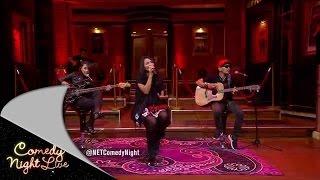 Kotak Band - Inspirasi Sahabat - CNL 11 Juli 2015