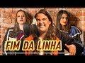 🎼 RAP VEZ DAS MINA - DJ SHARK FT. MARIANA MELLO (CLIPE OFICIAL) - Ubisoft Brasil