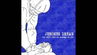 COMMUOVERE - What Other Adjective Would You Have Me Use... (cover / jeromes dream comp)