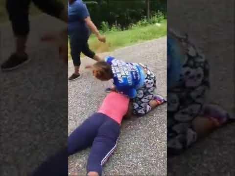 Fat ass black booty shaking 2018Kaynak: YouTube · Süre: 16 saniye