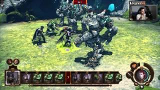 GoodLike - Heroes VII : HMMM....
