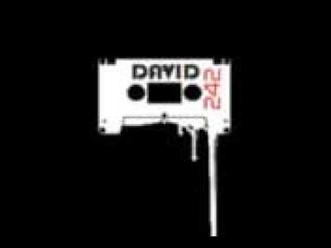 8mm-save-yourself-allouryesterdaysmsk