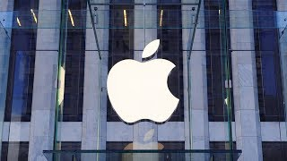 25 SHOCKING Apple Secrets You Might Not Know