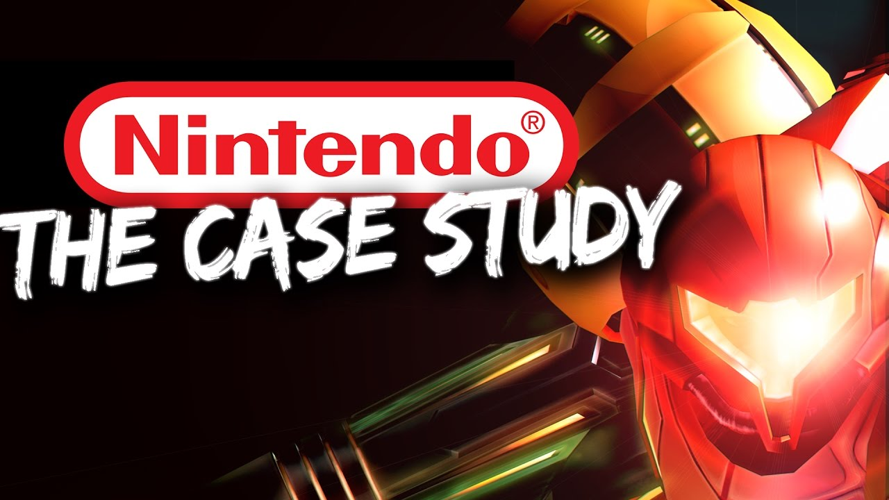 wii case study Find great deals on ebay for wii case shop with confidence.