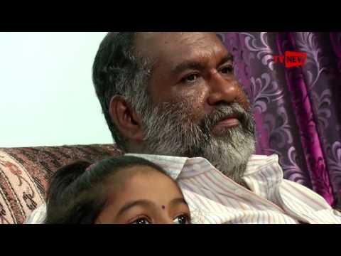Meet Venu V. Desom the malayalam translater of...