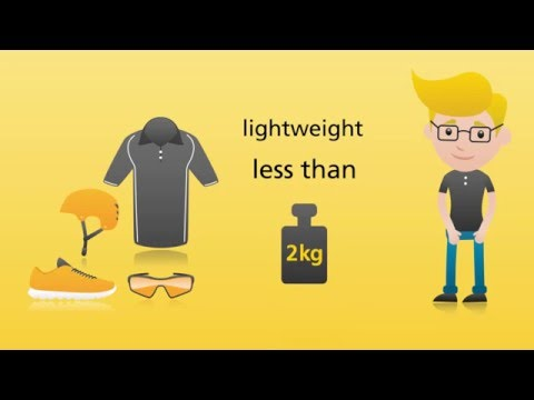 Deutsche Post PACKET   The easiest way to ship low weight items around the world