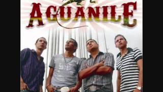 Vuelve conmigo- Aguanile salsa- YouTube.flv