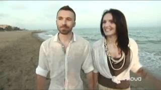 The Fotoshop en Antena 3 Nova - QSBesen