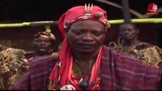 Ajadi Iko Latest 2016 Yoruba Movie