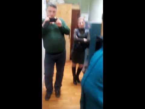 ГБУ Жилищник района Ховрино Зеленоградская 21.ч.2