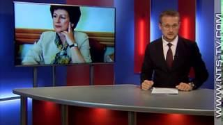 25.04.2018 Екатерина Алтабаева прокомментировала судебный иск Губернатора Севастополя
