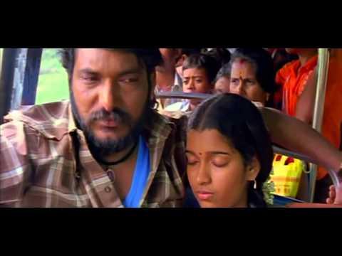 Onna Thaangave Mayandi kudumbathar Movie Song