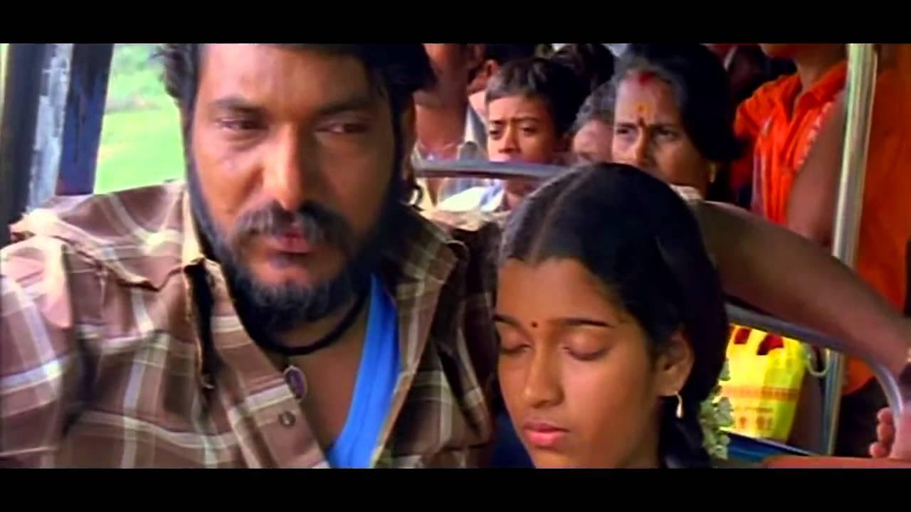 Onna Thaangave Mayandi Kudumbathar Movie Song Youtube