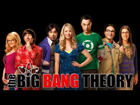 the-big-bang-theory-is-going-out-with-a-bang!-and-a-few-tears.-&-did-justin-beiber-lip-sync?!