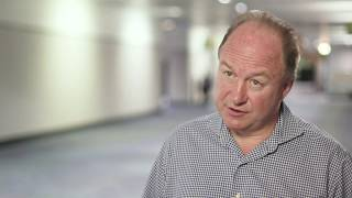 Isatuximab: an important new option in R/R MM