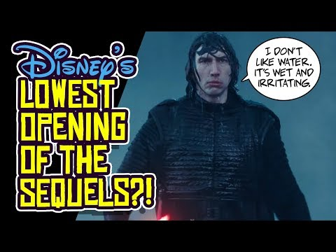 the-rise-of-skywalker-lowest-opening-weekend-of-disney-star-wars-sequel-trilogy?!