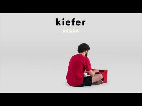Kiefer - AAAAA