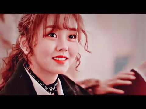 Kore Klip//Sadece Ol Düşlerimde