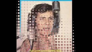 PAULO SÉRGIO - ÍNDIA 1978 (Clip Oficial Raridade) -  HD