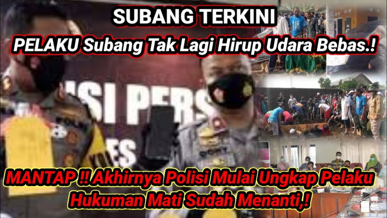Download NEWS : Pel4ku Tak Lagi Hirup Udara Bebas.