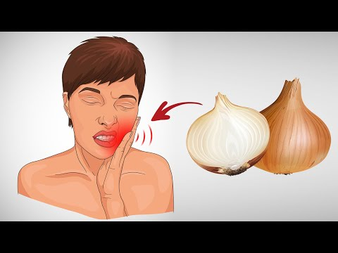 What Happens if You Eat Raw Onions Every Day | Health Benefits of Raw Onion | Healthpedia