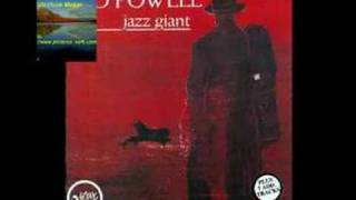 Bud Powell - Sometimes I