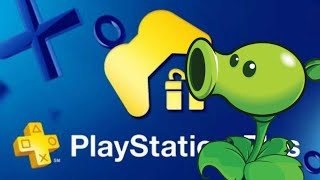 PS PLUS August 2021 Revealed Early | The Rumours Were True! | PS PLUS News & Rumours #psplus