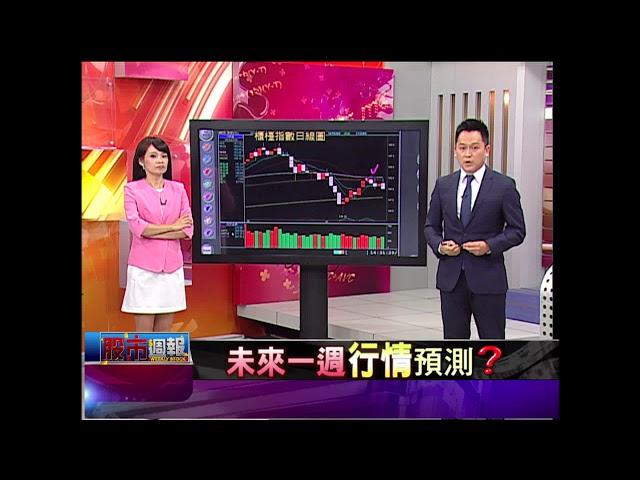 股市周報*曾鐘玉20180722-3(陳杰瑞)