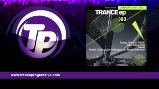 Trance EP 003 [Black Hole Recordings]