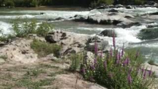 River Runnin