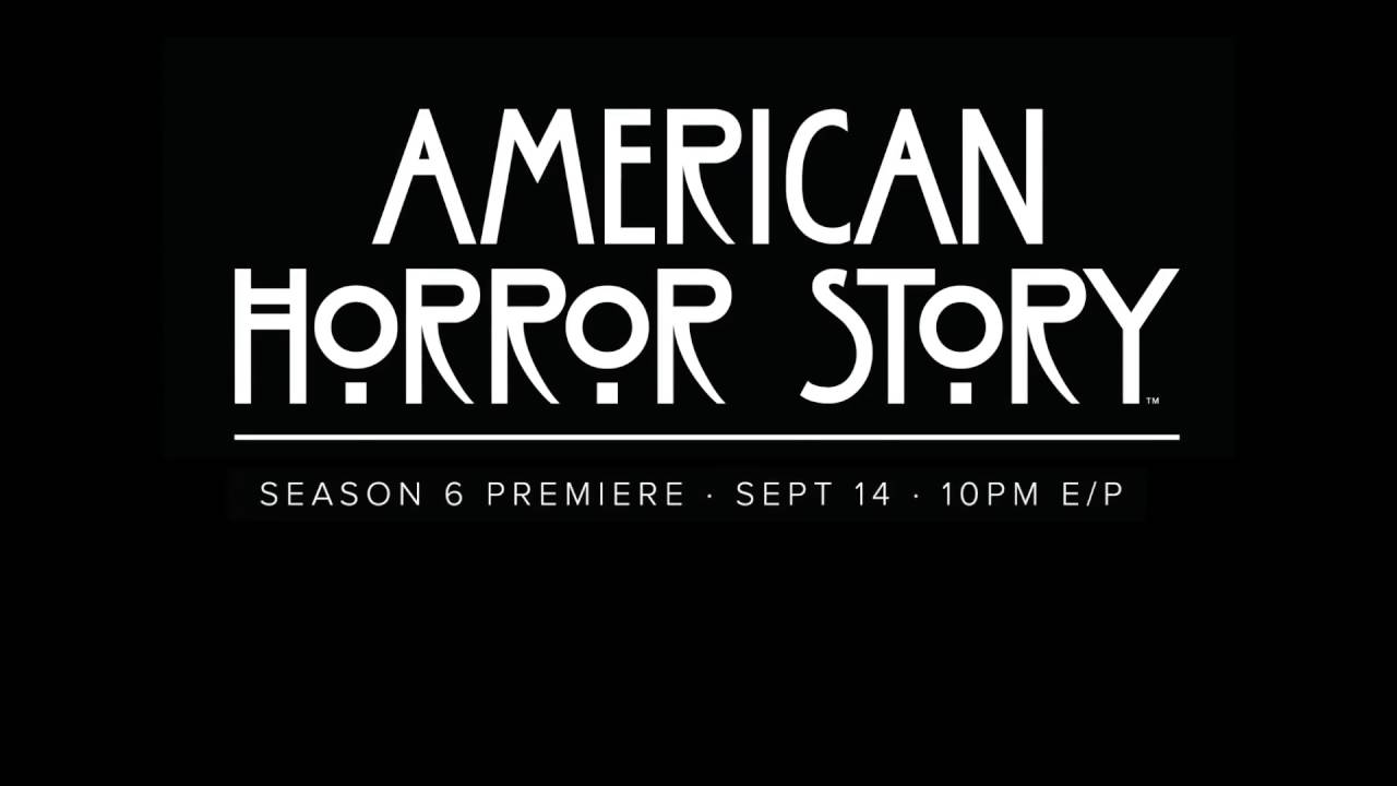 'American Horror Story' teases a slasher new season