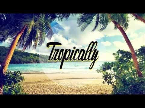 Tropical House Mix- Dj Blackcurrant