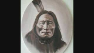 finney native art